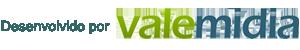 VALEMIDIA Desenvolvimento de Sites e Agencia Digital - Taubaté